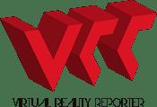 Best VR porn blog