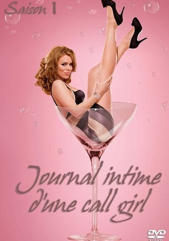 Journal Intime D'une Call-girl : journal, intime, d'une, call-girl, Regarder, Journal, Intime, D'une, Call-Girl, Streaming