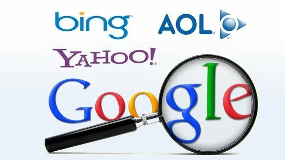 Top 10 Best Search Engines In The World (2017