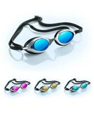 Sable WaterOptics 101MT Mirror Goggles