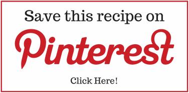 Save this recipe on Pinterest
