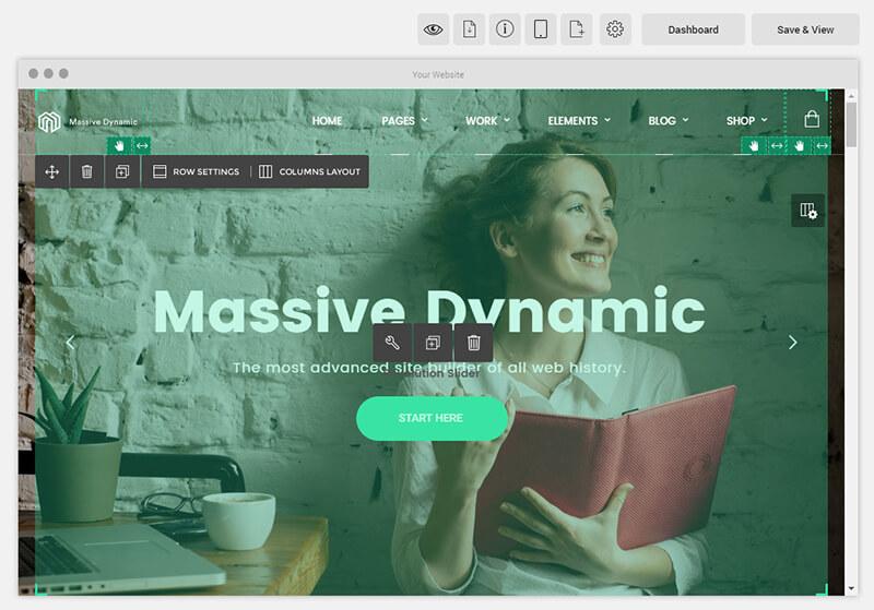 best premium corporate wordpress themes