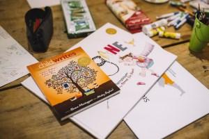 YHTR - Ideas - Emma Mactaggart