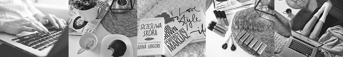 Makijażystka Warszawa