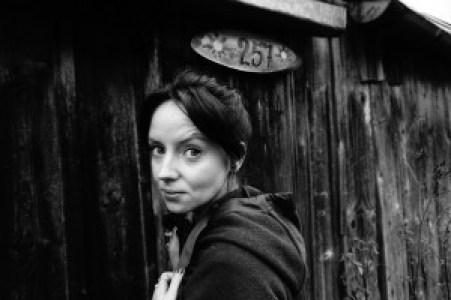 Justyna Kowalska-Lasoń-1