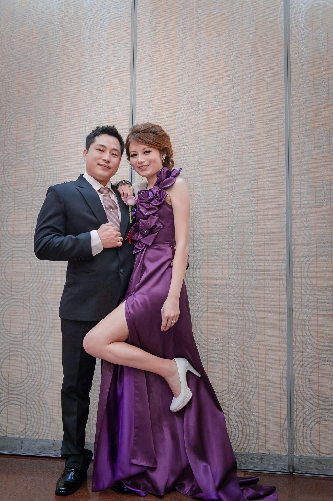 |台北婚攝| 偉明&逸萍 婚禮攝影紀錄| 台北馬來亞會館