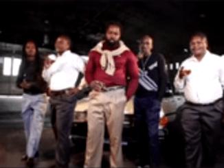 Big Zulu - Ama Million feat. Cassper Nyovest & Musiholiq Home fakaza justzahiphop