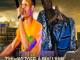 MasterBoi ft DJ Mirror & DangerBoi - Ng'Fela Imali Yami