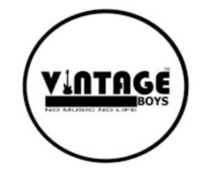 Vintage Boys - Emazweni (Lock Down) (Amapiano 2020)