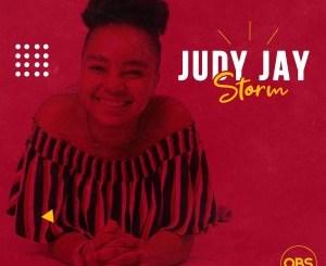 Judy Jay – Storm (Original Mix)