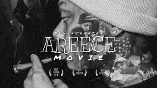 AREECE - Movie 2020 Ep1