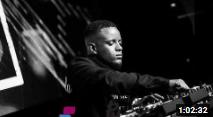 Amapiano 3K appreaciation mix mixed by DJ Pressto,Kabza De Small,Jazzi Disciples & Big Sky