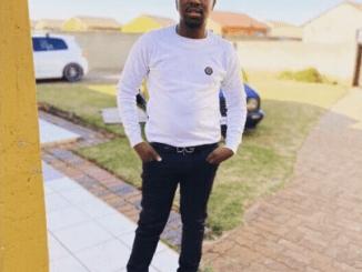 De Mthuda feat. Ntokzin - Busi