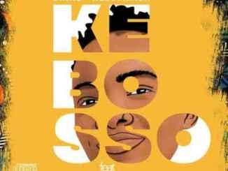 Dinho & Hlogi Mash – Ke Bosso Ft. Optimist Music ZA & Vine Musiq