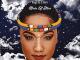 Simmy - Emakhaya ft. Da Capo, Sun-El Musician