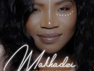 Makhadzi Performs 'Murahu, Red Card, Mjolo, Ngwago, Swanda Ntha, Happiness' at VENDA BLONDIES