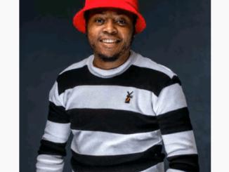 Kelvin Kelvin Momo & Babalwa M - ####