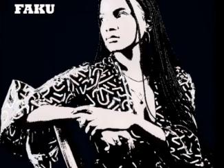 Ami Faku, Blaq Diamond - Imali (Mixlar LHB's African Funk Remix)