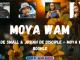 Kabza De Small & Josiah De Disciple - Moya Wam ft Boohle