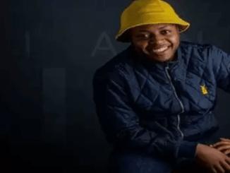 Kelvin Momo – Rows ft. Blissful Sax