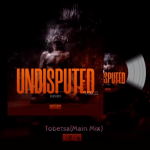 Busta 929 - Tobetsa (Main Mix)