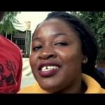 Dj Shugeta ft Nyasha Timbe – Zvizive