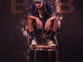 Bob Mabena & Busta 929 – Snokonoko ft. Soulful G, Rabza & Gene