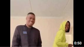 Tyler ICU - Namba Ft. Young Stunna, Sir Trill & Visca