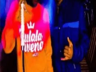 Rushky D'musiq x Adzei – Marothela's Birthday Mix