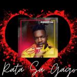 Rodger KB - Rata Sa Gago (Guitar Version)