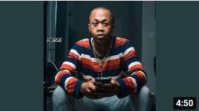 Dj Maphorisa & Tyler ICU - Namba ft. Sir Trill & Young Stunna