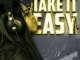 Shaz deep ft. Emoafrika - take it easy