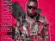 Mr Brown & Mvzzle - Gomo ft. Makhadzi