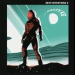 DJ Nasty KG - SNVL Deep Intentions V (Amapiano 2021)