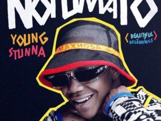 Young Stunna - Bula Boot ft. Blxckie, Felo Le Tee & DJ Maphorisa