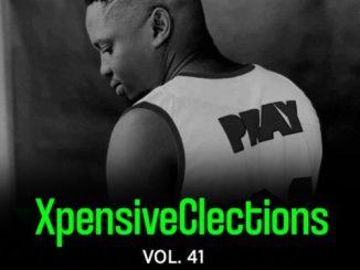 JS Projects & DJ Jaivane – Shaka Zulu ft. Young Stunna