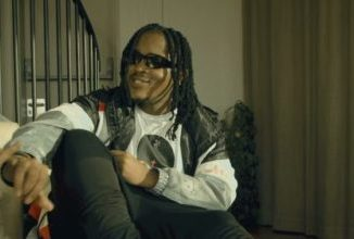 VIDEO: Die Mondez – Itchy Palms ft. Zoocci Coke Dope