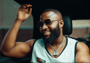 CASSPER RECEIVES CONGRATULATORY MESSAGE FROM COLLEAGUES ON HIS NEW DEAL