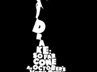 DOWNLOAD MP3 MIXTAPE: DRAKE – SO FAR GONE | zip