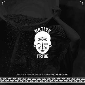 DOWNLOAD MP3 :Native Tribe – Positive Energy Only Vol.3 (Guest Mix)