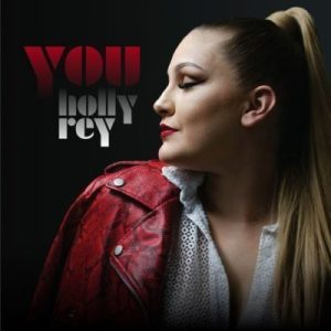 DOWNLOAD MP3 :HOLLY REY – YOU