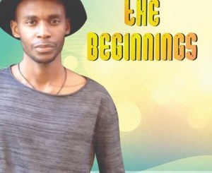 DOWNLOAD MP3 :Camblom Subaria – The Beginnings