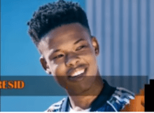 Nasty C's NETWORTH & BIOGRAPHY