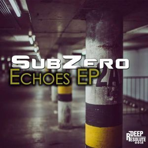 DOWNLOAD MP3 :SUBZERO, HOUDINI & RAMSTEQUE – QUANTUM THEORY (ORIGINAL MIX)
