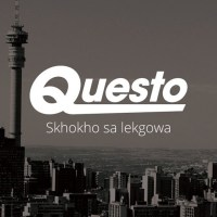 MP3 DOWNLOAD : Questo – My Baby (Amapiano Remix) 2019