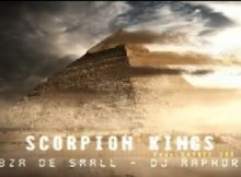 Kabza-De-Small-x-DJ-Maphorisa-–-Scorpion-Kings-Ft.-Kaybee-Sax