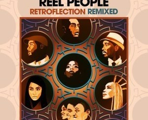 Reel-People-–-Twilight-Atjazz-Love-Soul-Remix