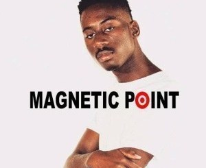 MP3 DOWNLOAD :MAGNETIC POINTS & VIDA SOUL – INFINITE TOUCH
