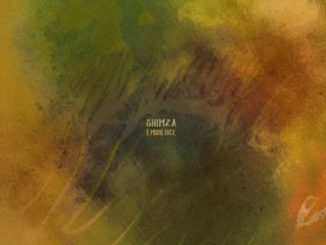 MP3 DOWNLOAD :SHIMZA – MIRRORS