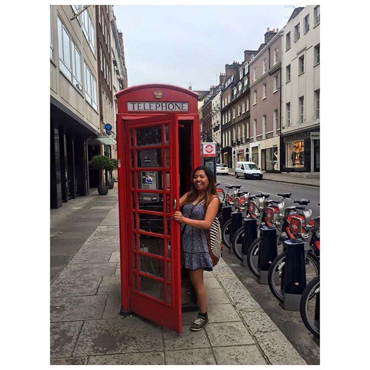 London, United Kingdom. #london #uk #unitedkingdom #jusztravel #travel #explore #wanderlust
